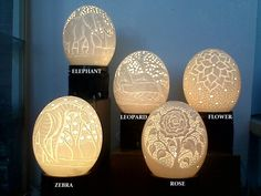 Image from http://kottlersafrica.com/wp/wp-content/uploads/2012/10/ASSORTED-LAMPS.jpg.