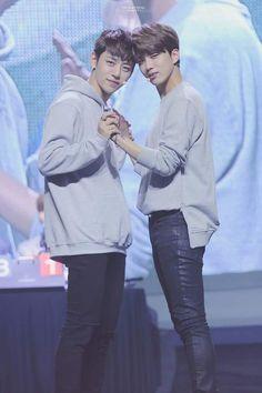 #BAP  #Daehyun #Youngjae