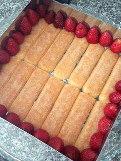 Cake İn Life