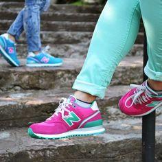 new balance kampanya new balance joggers