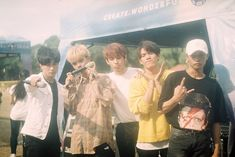 Korean Entertainment Companies, Name Writing Practice, Group Photos, Kos, Boy Groups, Album, Film, My Love, Music
