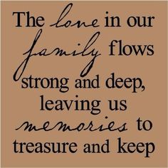 282 Best Family Quotes images | Family quotes, Quotes ...