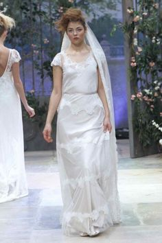 Halfpenny London  - Brides The Show Oct'14
