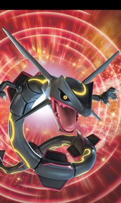 Página de inicio | Expansión Leyendas Luminosas de JCC Pokémon Pokemon Backgrounds, Cool Pokemon Wallpapers, Cute Pokemon Wallpaper, Giratina Pokemon, Pokemon Firered, Deadpool Pikachu, Pikachu Art, Pokemon Images, Pokemon Pictures