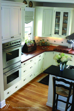 Ways To Decorate A wood countertops barrie made easy