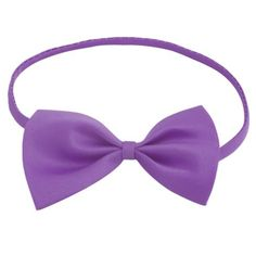 Purple Petit Monsieur Kids Bow Tie - With adjustable strap and clip, this beautifully crafted butterfly shaped bow tie is prefect for tuxedos, suits or any smart/casual occasion. Butterfly Kids, Butterfly Shape, Purple Butterfly, Kids Bow Ties, Tie Shop, Smart Casual, Silk Satin, Deep Blue, Accessories