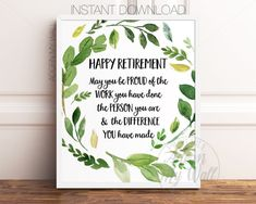 Team Leader Gift Leaving Gift Retirement Gift Farewell Gift A Truly Great Team Leader Is Hard To Find Leadership Printable Quote Print Gifts For Professors, Gifts For Colleagues, Thank You Teacher Gifts, Gifts For Boss, Goodbye Quotes For Colleagues, Farewell Quotes For Boss, Goodbye Gifts For Coworkers, Grad Gifts, Teacher Stuff