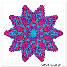 @coloringappcom @coloringapp #coloringappforadults #coloringforadults #coloringbook #coloring