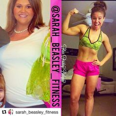 Today's InspirWeighTion from TheWeighWeWere.com {Link in bio} via REPOST @sarah_beasley_fitness  You only get what you work for not what you wish for  How many of you are tired of wishing for the body you've always wanted? How many of you are tired of wishing for weight loss? You have to WORK for that body you have to WORK for the pounds to come off! No matter what you do in this life I've learned to be successful you have to get your booty in the game & put in a whole lot of HARD WORK…