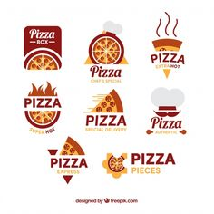 Check out what Francis Ford Coppola knows about Italian Pizza jokes during mafia times. Pizza Branding, Pizza Logo, Creative Flyer Design, Creative Flyers, Pizza Kunst, Pizza Project, Pizza Chef, Pizza Art, Pizza Boxes