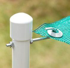 Lowe's Home Improvement - Pergola Ideas Aluminum Pergola, Metal Pergola, Outdoor Pergola, Backyard Pergola, Pergola Shade, Retractable Pergola, Pergola Kits, Pergola Ideas, Backyard Shade