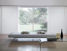 Paneles Deslizantes Entryway Bench, Dining Bench, Furniture, Home Decor, Entry Bench, Hall Bench, Decoration Home, Table Bench, Room Decor