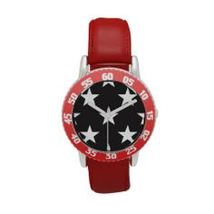 >>>Low Price Guarantee          	Star 1 Black and White Wrist Watches           	Star 1 Black and White Wrist Watches lowest price for you. In addition you can compare price with another store and read helpful reviews. BuyDiscount Deals          	Star 1 Black and White Wrist Watches lowest pri...Cleck Hot Deals >>> http://www.zazzle.com/star_1_black_and_white_wrist_watches-256966959361698350?rf=238627982471231924&zbar=1&tc=terrest