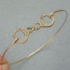 Cuff Bangle Bracelet Style 2 by turquoisecity on Etsy, $9.95