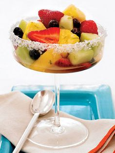 Mexican dessert recipies | Mexican dessert recipes