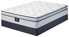 awesome King Size Plush Mattress , New King Size Plush Mattress 86 For Your Interior Designing Home Ideas with King Size Plush Mattress , http://housefurniture.co/king-size-plush-mattress-2/ Check more at http://housefurniture.co/king-size-plush-mattress-2/