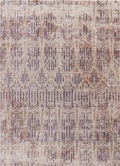 139 Best Rugs Images Rugs Rugs On Carpet Area Rugs