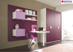 Little Bedrooms S Bedroom Kids Designs Latest Trends Decorating Tips India Shelves Check