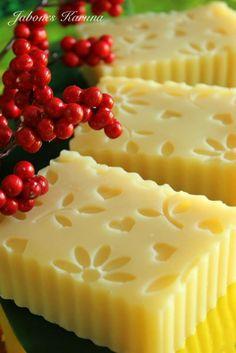 Die 151 Besten Bilder Von Seife Und Verpackung Seifen Rezepte