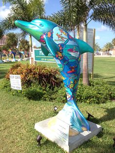 water sports Dolphin Outdoor Sculpture, Rubber Flooring, Practical Gifts, Unusual Gifts, Cross Stitch Kits, Water Sports, Taking Pictures, Beautiful Creatures, Dolphins