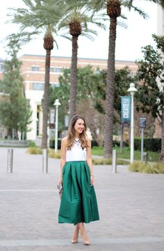 chicwish-maxi-skirt