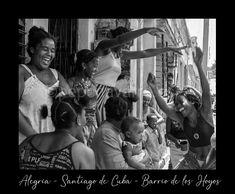 ALEGRÍA – pepenavarro.es Wrestling, Couple Photos, Couples, Colored Box Braids, Santiago De Cuba, Falling Down, Musicals, Dancing, Songs