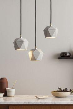 Küchenlampen hängend aus Glas für über Kochinsel Küchtentisch coole Deckenlampen