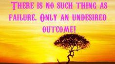 #Success #change #motivation #careerchange #quotes