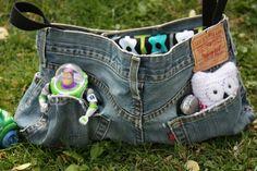 9 Upcycled Gift Ideas for Her | Inner Child Giving