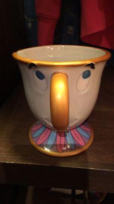 Cups mugs amp koozies on pinterest mugs travel mugs and coffee mugs