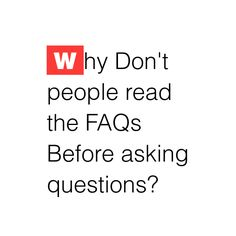 Why Don't people read… https://notegraphy.com/JTVDigital/note/2287326