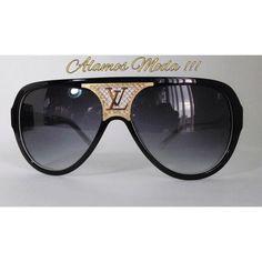 Nuevos modelos en gafas Whatsapp=3005370249  #Pereira #Manizales...