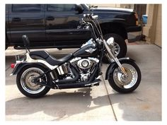 Check out this 2012 Harley-Davidson Fat Boy listing in Scottsdale, AZ 85254 on Cycletrader.com. It is a Cruiser Motorcycle and is for sale at $11200.