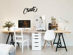 21 great desks ikea images desk bureau ikea office home rh pinterest com office desk ikea usa office desk ikea malm