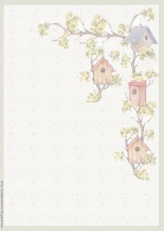 flores-55.jpg (680×960)
