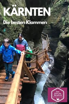 Reisen In Europa, Day Trips, Austria, Travel Destinations, Wanderlust, Camping, World, Outdoor, Inspiration