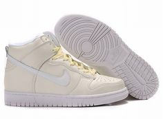 newest 9f495 8436f Dunk High Shoes Dunk High Shoes Dunk High Shoes Dunk High Shoes Dunk High  Shoes