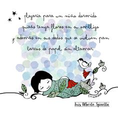 Spanish Quotes, Beautiful Words, My Drawings, Qoutes, Snoopy, Reading, Books, Fun, Fictional Characters
