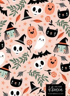 Creepy Halloween Decorations, Halloween Party Decor, Spooky Halloween, Halloween Crafts, Halloween Costumes, Halloween Backdrop, Kawaii Halloween, Halloween Village, Halloween Wreaths