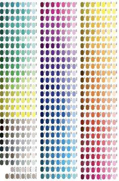 skintones color chart by colors skintones skin digital art draw drawing tutorial tutorials Skin Color Palette, Palette Art, Digital Painting Tutorials, Digital Art Tutorial, Pantone Color Chart, Pantone Colours, Pantone Colour Palettes, Color Mixing Chart, Colour Chart