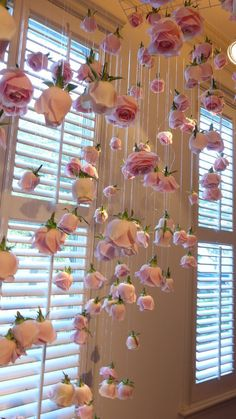 36 Gorgeous Pastel Room Decor Diy - Home Decor Diy