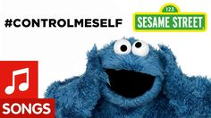 11/13/13 EI eNews: Cookie Monster teachs Self-Regulation (Emotional Intelligence): Sesame Street: Me Want It (But Me Wait)