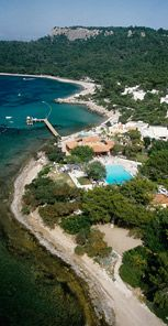 Luxury All Inclusive Resorts & Holiday Packages All Inclusive Resorts, Hotel Spa, Tennis, Turkey, Europe, Spaces, Luxury, Beach, Holiday