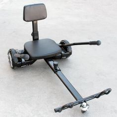 """All Hoverboards for sale included 6.5"""" 8"""", LED strips, bluetooth. Complete Hoverkart system with kart and scooter. https://redd.it/59pk0e"""