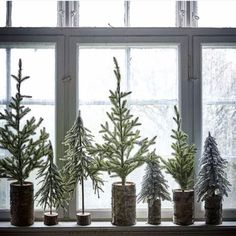 Kerst. Kerstboom. Kerstdecoratie.