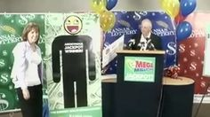 Learn about the Mega Millions/Megaplier draw game from...