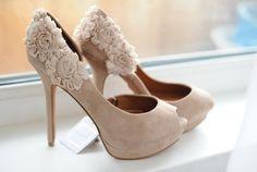 female, high heels, shoes, beauty, nice | Favimages.net