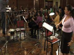 Bartoli Cecilia Classical Music | Adam Fischer [Conductor] - Cecilia Bartoli sings Maria Malibran ...