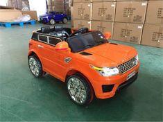 Mobil Aki Mainan Anak/WATSHAP: VIA BBM:E3B0. 6E9D Toys, Activity Toys, Toy
