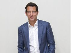 2016-08-08 - clive owen picture free for desktop, #107434